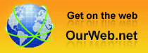 Ourweb Coupons
